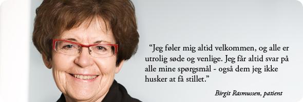testimonial Birgitte_Knudsen